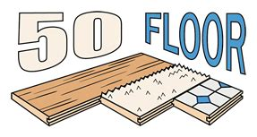 50 floor quality flooring for less atlanta dc metro dallas ft worth raleigh