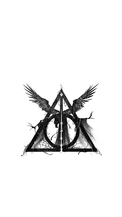 This would make a great tattoo | Harry potter universal