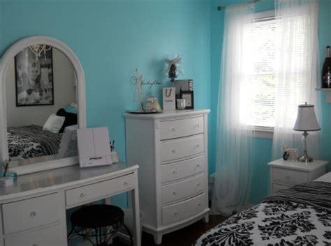 Tiffany Blue Bedroom Ideas by Tiffany Blue Bedroom Cool Stuff Pinterest