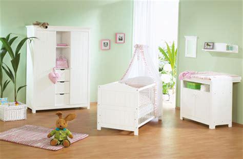 chambre bébé allemagne acheter chambre bébé lit bébé commode et armoire