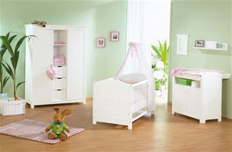 chambre bebe mixte d馗o aménagement chambre de bébé mixte maj 24 01 12 enfin finie