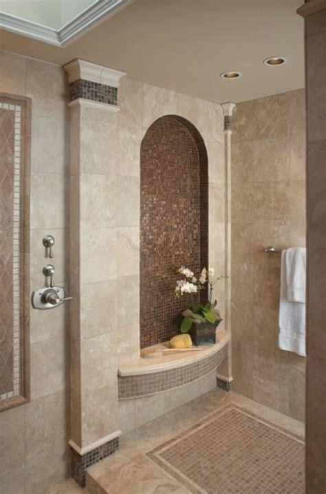 roman style bath images  pinterest bathrooms