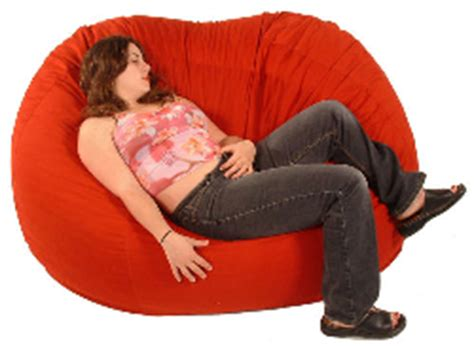 bean bag chair bandung bean products inc bean bag chairs