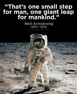 GC688Q8 Famous Quotes: Neil Armstrong (Traditional Cache ...