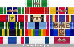 Military Awards And Decorations Rack Builder by Ultimaterack View Topic What Would You Change