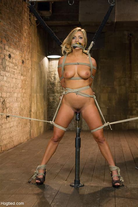 Impaled Porn Pic Eporner