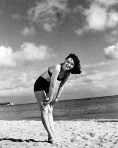 donna reed swimsuit donna reed swimsuit 53 187 john c wright s journal