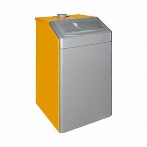 Kombi Eckventil Funktionsweise : junkers gas brennwertger t eckventil waschmaschine ~ Watch28wear.com Haus und Dekorationen