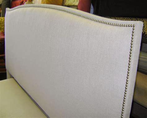 oscars upholstery studio san dimas ca