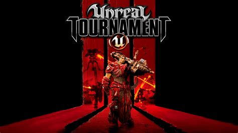 unreal tournament  wallpapers hd wallpapers id