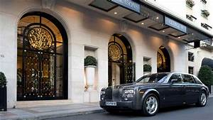 Rolls Royce France : an unforgettable vacation by four seasons paris ~ Gottalentnigeria.com Avis de Voitures