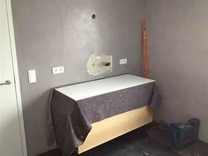 Marmor Putz Im Bad : wohnideen wandgestaltung maler oh nein sanit rfirma hat unsere marmorputz wandgestaltung ~ Sanjose-hotels-ca.com Haus und Dekorationen