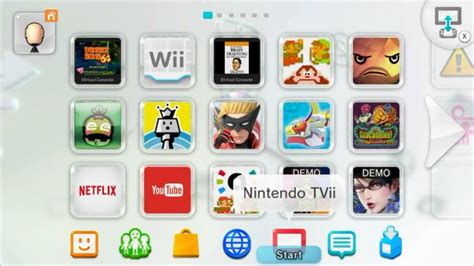 Latest Wii U Firmware Update Puts Final Nail In Nintendo