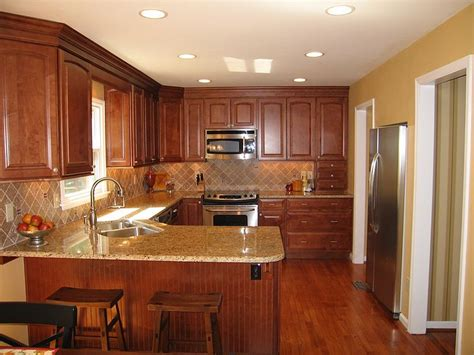 remodel my kitchen ideas kitchen remodel ideas design of your house its
