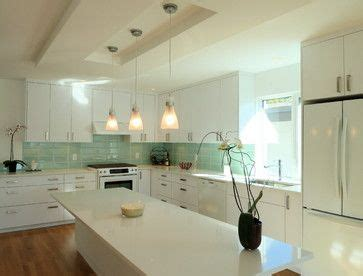 kitchen backsplash tiles pictures top 25 ideas about vancouver specials modified on 5078