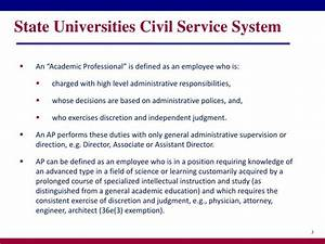 PPT - University Administration New/Revised Search, Search ...