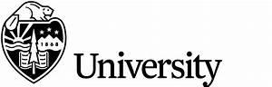 OSU Open Source Lab | Oregon State University