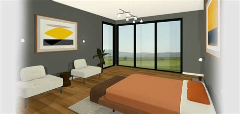 interior designs home home designer interior design software