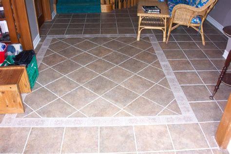tile flooring calculator floor tiles calculator floor tiles floor tiles home design floor tile calculator in