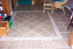 floor tiles calculator floor tiles floor tiles home design With calculate tile flooring