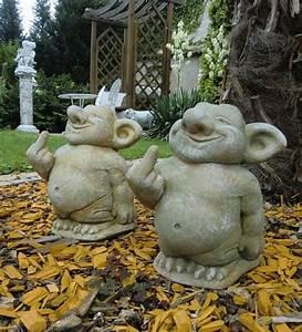 Beton Gießformen Figuren : gartenfiguren aus beton gartenfiguren aus stein sandstein steinguss kaufen skulpturen aus ~ Orissabook.com Haus und Dekorationen