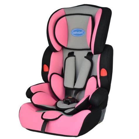 siège auto bébé évolutif acheter siege auto bebe prix notre sélection de produits