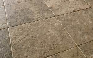 to grout or not to grout armstrong s the floor board blog