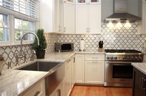 kitchen cabinets cherry hill nj white macaubas quartzite countertops calacatta gold 8004