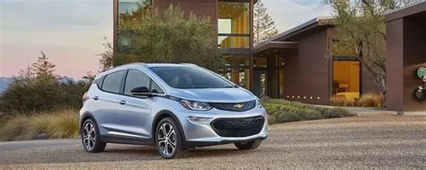 What Electric Car Has The Best Range what is the best electric car why quora