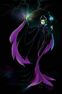 #Moviebucketlist2014: Well… Well… Maleficent! | perksbewithyou