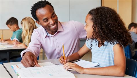 How to Make a Difference as a Tutor in Our Community - United Way Central Carolinas