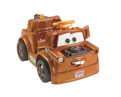 car toys wheels toys quot r quot us revs up to celebrate disney pixar 39 s big screen