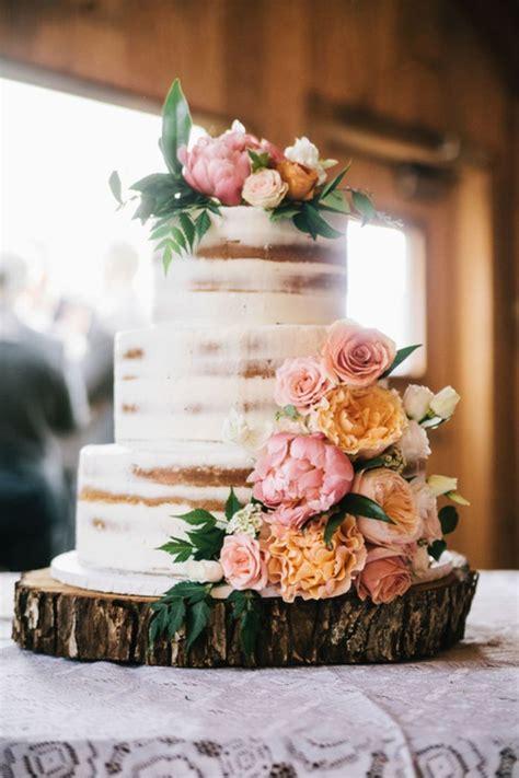 188 Best Sun Kissed Wedded Bliss Images On Pinterest