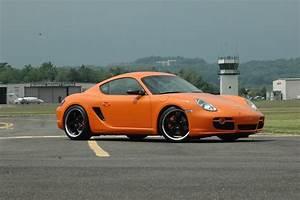 Forum Porsche Cayman : lets see pictures of the caymans page 5 rennlist porsche discussion forums ~ Medecine-chirurgie-esthetiques.com Avis de Voitures