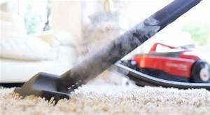 ezicom lance son nouvel aspirateur nettoyeur vapeur e With nettoyage vapeur parquet vitrifié