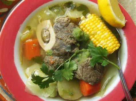 17 Best Images About Antojitos Mexicanos On Pinterest