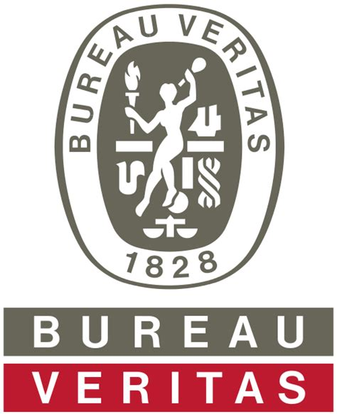 bureau veritas global shared services bureau veritas logo misc logonoid