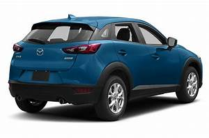inspirational photograph of mazda cx 5 invoice price With mazda 3 invoice