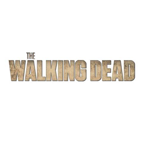 The Walking Dead Font  Delta Fonts