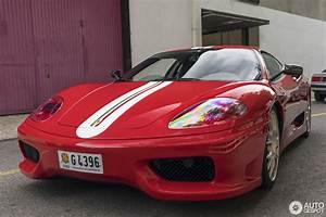 Ferrari Challenge Stradale : ferrari challenge stradale 29 june 2018 autogespot ~ Medecine-chirurgie-esthetiques.com Avis de Voitures