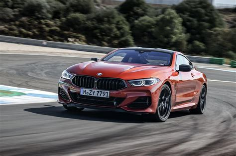 Review Bmw 8 Series Coupe by Bmw 8 Series M850i Xdrive 2018 Review Autocar