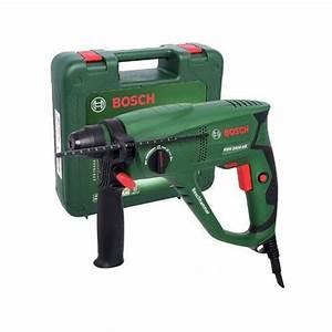 Bosch Pbh 2500 Sre : bosch pbh 2500 re perforators akcija aizvieto veco modeli pbh 2000 re pbh 2000 sre un pbh ~ Orissabook.com Haus und Dekorationen
