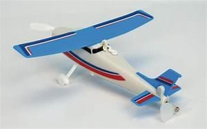 Flying Plane - Se-6673