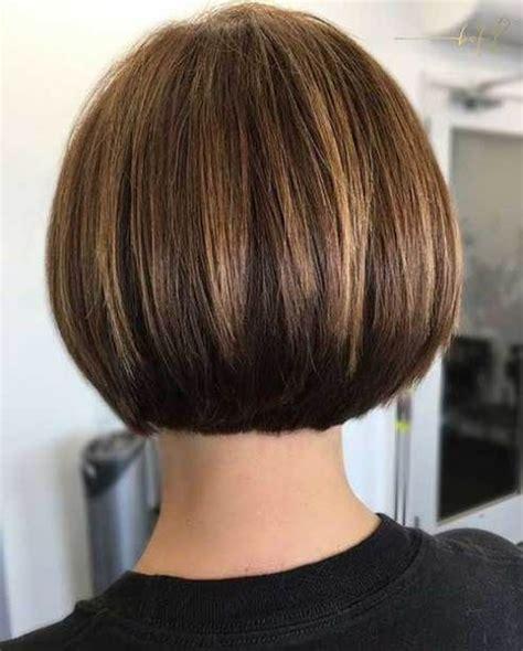 hair styles with fringe bob のおすすめ画像 3732 件 ショートヘア ヘアスタイル 6111