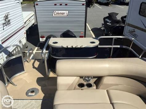 Pontoon Boats For Sale Eastern Ontario by Boats For Sale In Eastern Nc Craigslist Raleigh Used