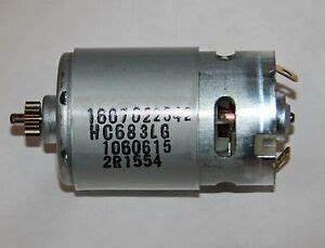 Bosch Akkuschrauber Psr 10 8 Li 2 : motor bosch 10 8 v psr 10 8 v li 2 2609004501 gleichstrommotor 1607022542 ebay ~ Orissabook.com Haus und Dekorationen