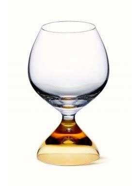 Bicchieri Zacapa vendita bicchieri da rum firmati zacapa miglior
