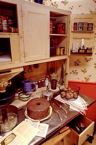 cuisine mod鑞e d exposition civilisations ca salle du canada le silo de la saskatchewan