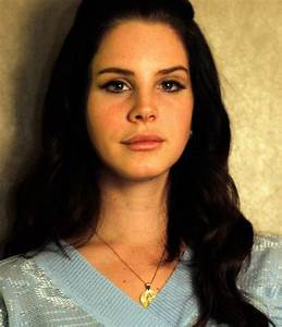 Paradise Lost: An interview with Lana Del Rey – Telekom ...