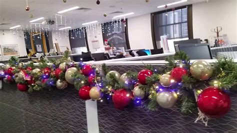 Decorating Ideas Decoration by Office Decorations 2015